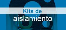 boton-kits