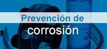 boton-prevencion-corrosion