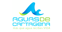 aguas-cartagena